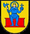 träffa par Norrköping